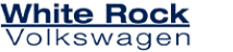 Whiterock VW Logo