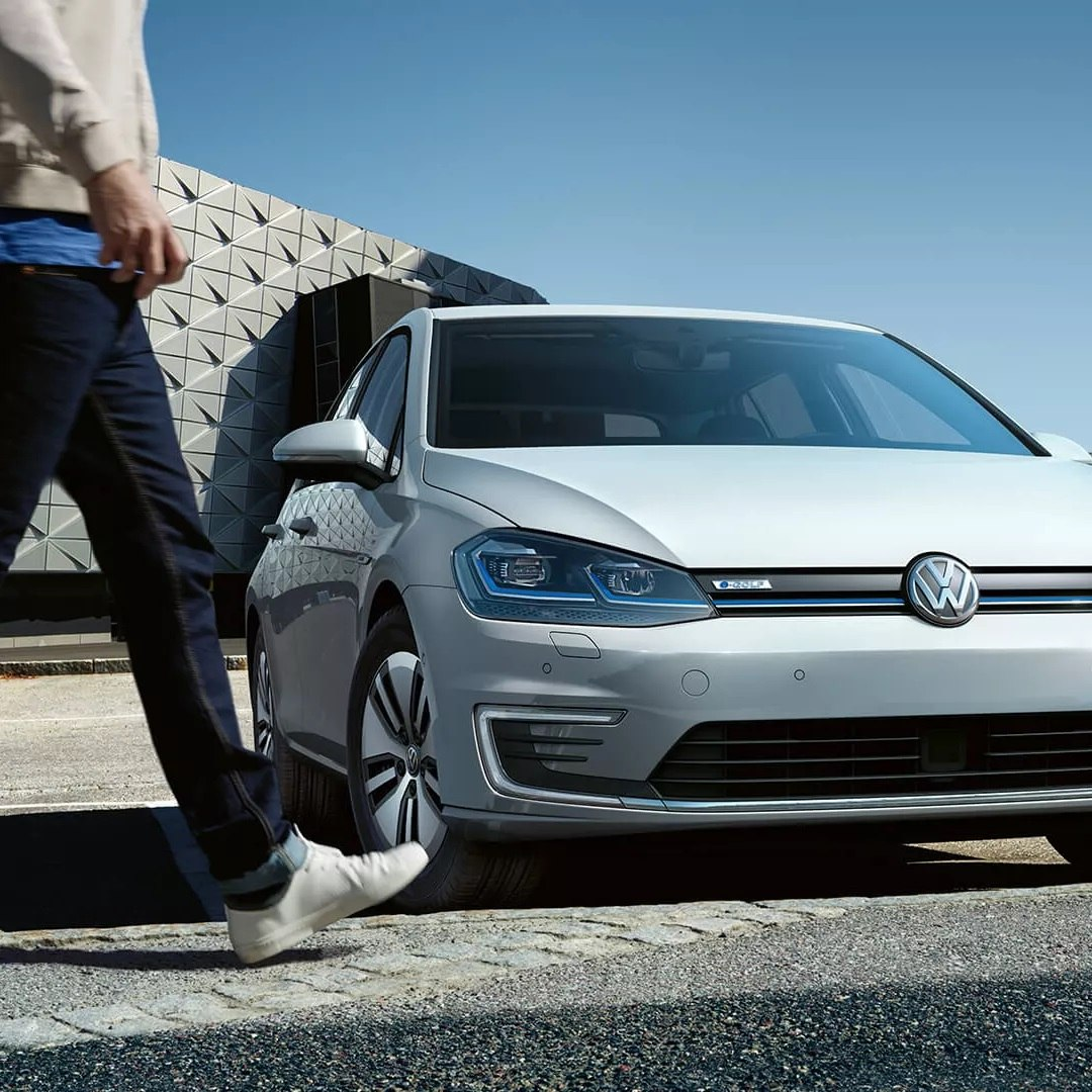 VW Fleet Pricing Vancouver Surrey White Rock Volkswagen